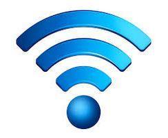 goedkoop internet vergelijken